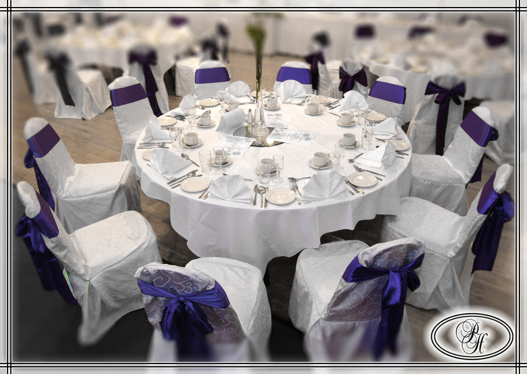 ALL WEDDINGS & FUNCTIONS CATERED FOR